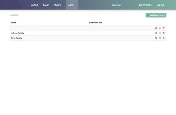 Portfolio item screenshot #7